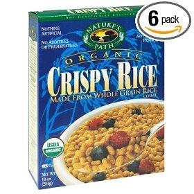 crispy-rice.jpg