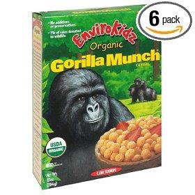 gorillamunch.jpg